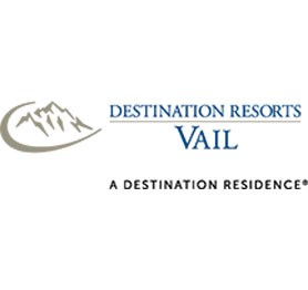Destination Resorts Vail