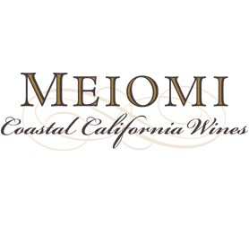 Meiomi Coastal California Wines