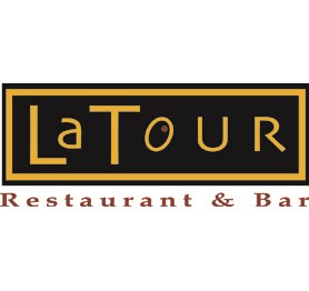 La Tour Restaurant & Bar
