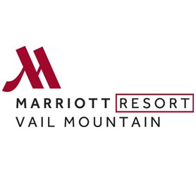 Vail Mountain Resort & Spa