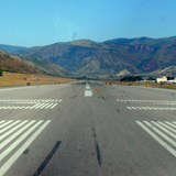 BY AIR: VAIL/EAGLE COUNTY REGIONAL AIRPORT
