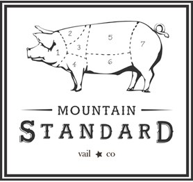 Mountain Standard Vali