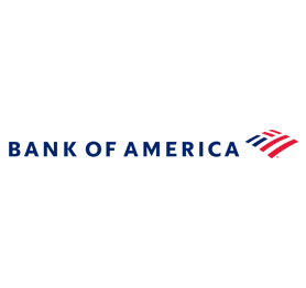 Bank of America - Private Bank