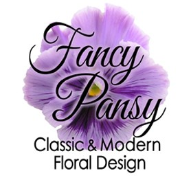Fancy Pansy