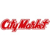 CITY MARKET COMMUNITY REWARDS