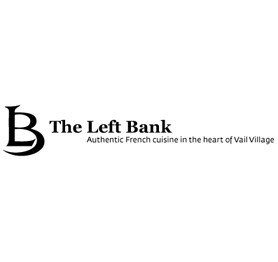 Left Bank Vali