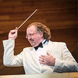 Denève Conducts: Magic of Music