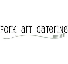 Fork Art Catering